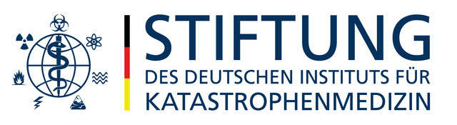 Stiftung Katastrophenmedizin